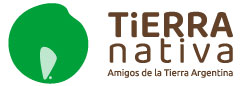 Amigos de la Tierra Argentina